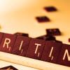 Anita's-Attic-Creative-Writing-Course-and-Mentorship-Program