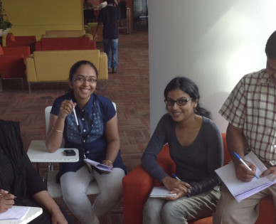 Anitas-Attic-Creative-Writing-Workshop-SAPS-Labs-Bangalore-2