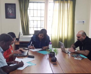 Anitas-Attic-Creative-Writing-Course-Bangalore-Season-1