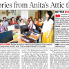 Anitas-Attic-Creative-Writing-mentorship-Program-Times-of-india