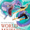 The-Puffin-Book-of-World-Myths-and-Legends