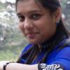 Archana-Vijay-Writer-Profile