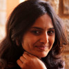 Shruthi-Ramachandra-profile-Anitas-attic
