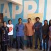Vivek-Shanbagh-at-Anitas-Attic-3