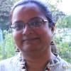 Anitha-Murthy