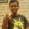 Nithesh-Satish-Writers-profile-Anitas-Attic
