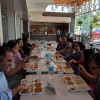 anitas-attic-creative-writing-program-season-4-class-lunch-out