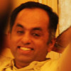 c-v-subash-writers-profile-anitas-attic