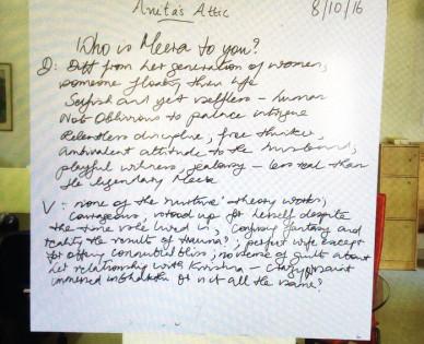 group-discussion-creative-writing-anitas-attic-kiran-nagarkar-cuckold