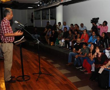 Suresh-Menon-The-Attic-Lecture-Series-2016-Season-4
