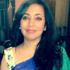 Bharti-Girdhar-Writers-profile-Anitas-Attic