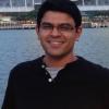 Dinesh-Devrajan-Writer-profile-Anitas-Attic