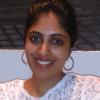 Namrata-Dass-Writers-Profile-Anitas-Attic