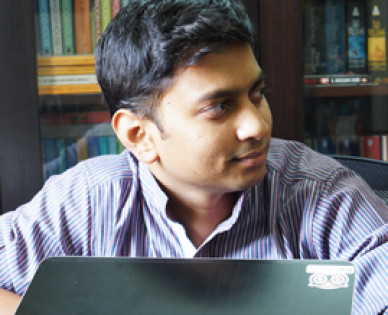 Sachin-Dev-Writers-Profile-Anitas-Attic
