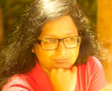 Swapna-Menon-Wrirters-profile-Anitas-Attic