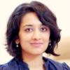 Vatsala-Lakhotia-Holani-Writer-Profile-Anitas-Attic
