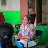 Jayapriya-Vasudevan-Anitas-Attic-Jacaranda-Agency