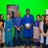 Harimohan-ParuvuAnitas-Attic-Season-6-Guest