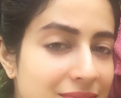 Saumya-P-mittal-Writer-profile