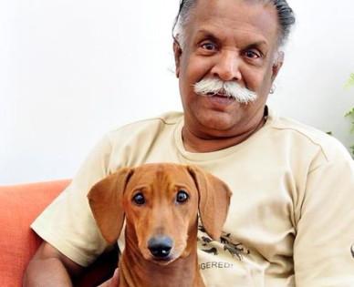 Theodore-Bhaskaran