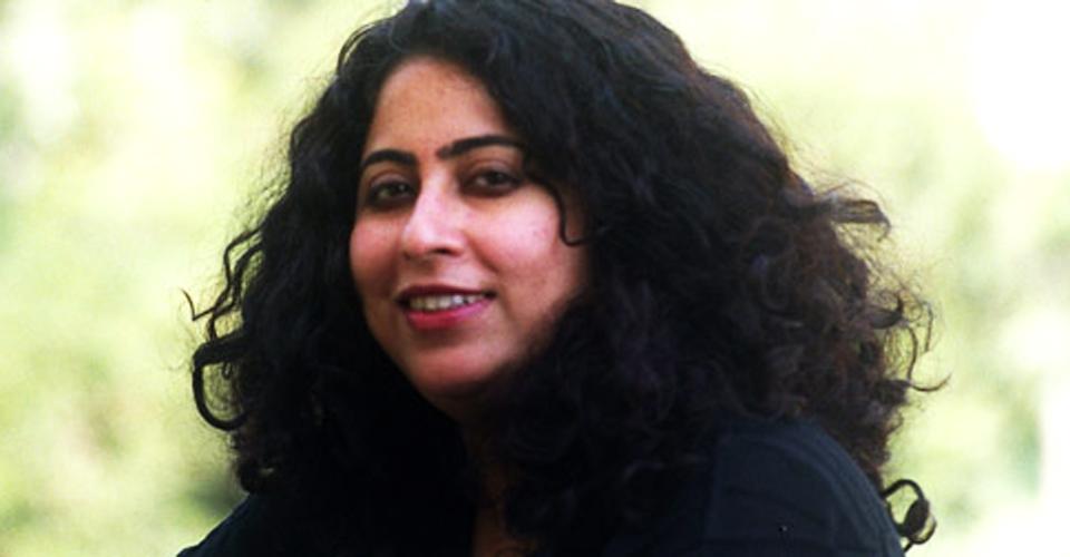 Anita-Nair-Creative-Writing-Mentorship-Program-Anitas-Attic