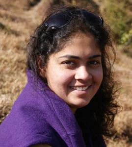 Raksha-Kumar-Writer's-Profile-Anitas-Attic