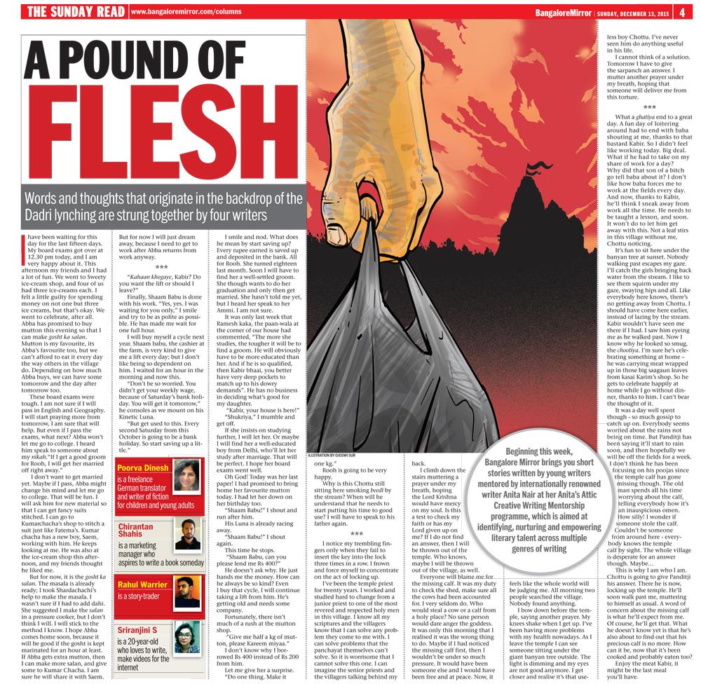 A-Pound-Of-Flesh---Collaborative-Storywriting-Anitas-Attic-Season-2