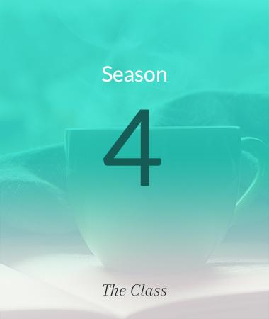 anitas-attic-season-4-class