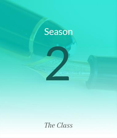 season-2