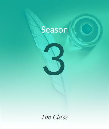 season-3-class