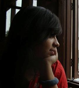 Kanika-Mehrotra-Writers-Profile-Anitas-Attic