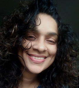 Maya-Unnikrishnan-Writesrs-Profile-Anitas-Attic