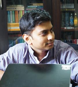 Sachin-Dev-Writers-Profile-Anitas-Attic
