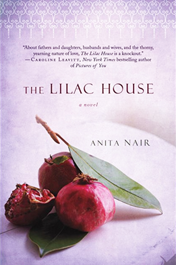 The-Lilac-House-Lessons-in-Forgetting-in-US-shortlisted-for-the-Rabindranath-Tagore-Literary-Prize
