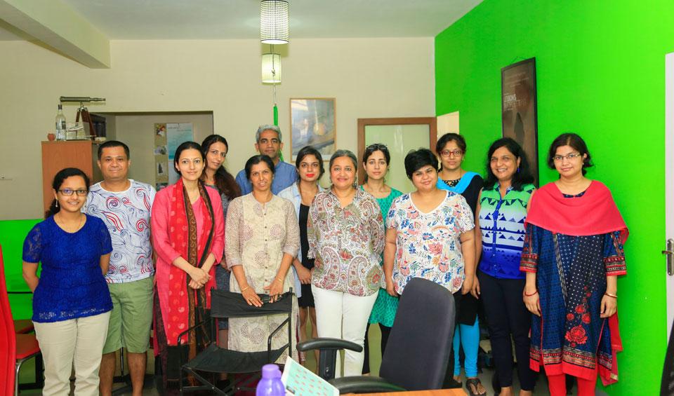 Jacaranda-Agency-Jayapriya-Vasudevan-Anitas-Attic-Season-6