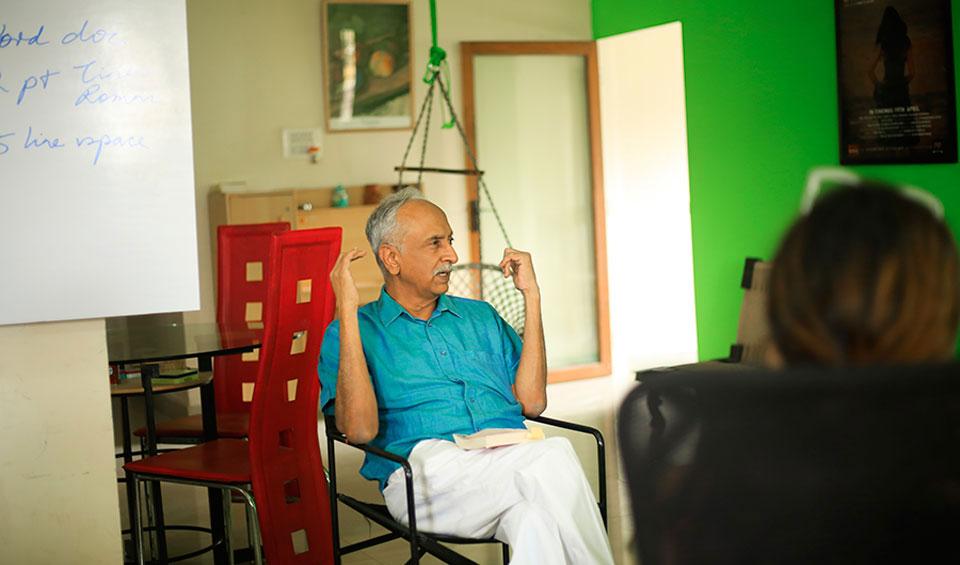 Kalyanaraman-Durgadas-Guest-Author-at-Anitas-Attic