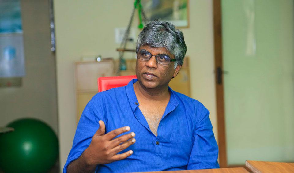 Harimohan-Paruvu-Anitas-Attic-2