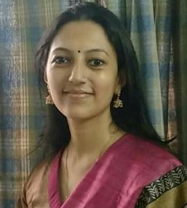 Anupama-Vijayakumar-Writer-Profile