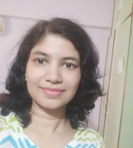 Banasri-Writer-Profile
