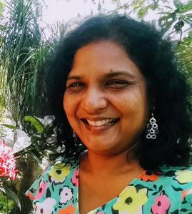 Sandhya-Ranganathan-Anitas-Attic-Bio