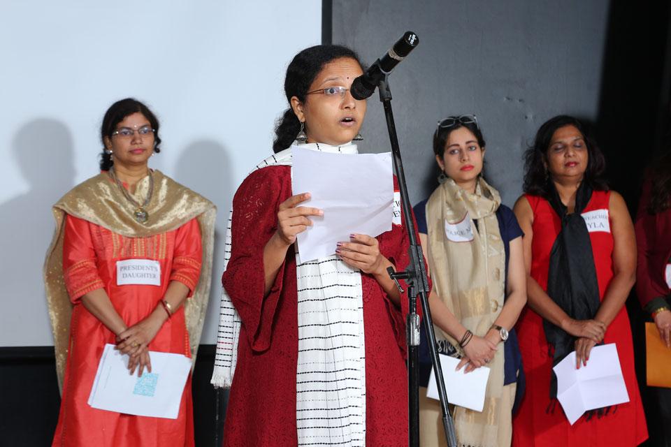 Season-6-Graduation-Ceremony-Anitas-Attic-Rangasthala-10
