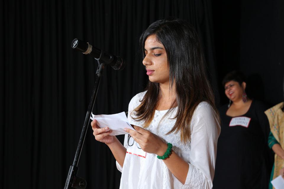 Season-6-Graduation-Ceremony-Anitas-Attic-Rangasthala-12