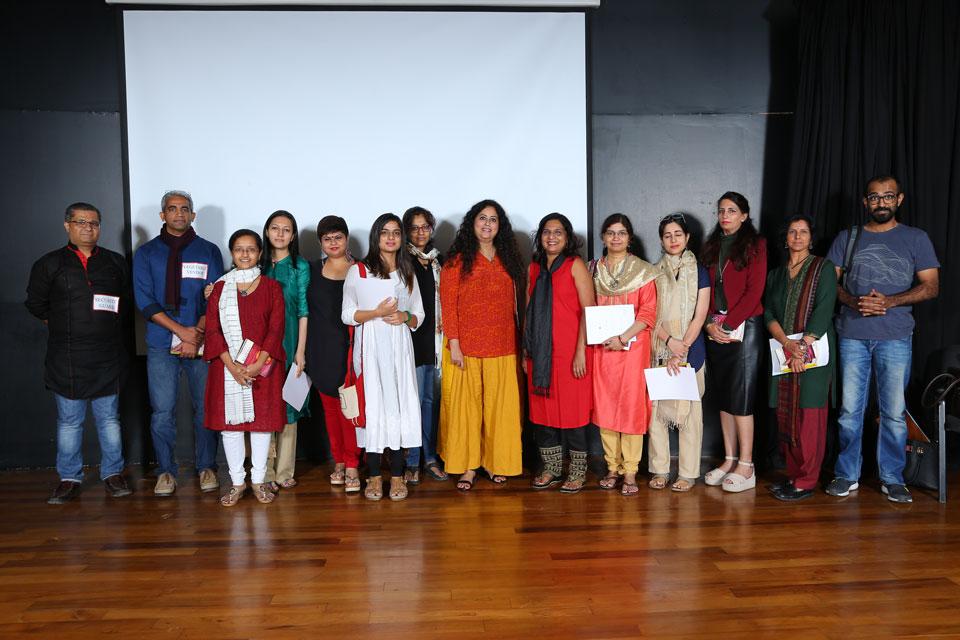 Season-6-Graduation-Ceremony-Anitas-Attic-Rangasthala-18