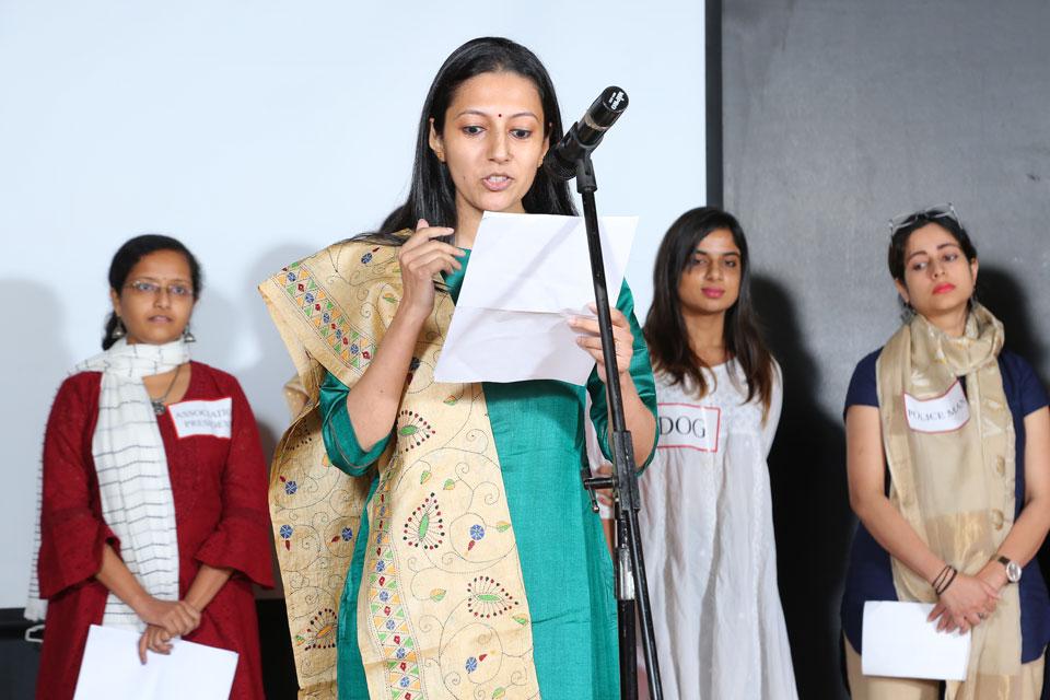 Season-6-Graduation-Ceremony-Anitas-Attic-Rangasthala-7