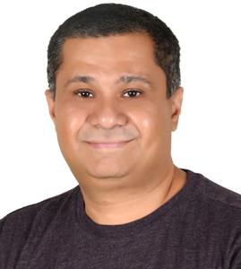 Trivikram-Prasad-Author-Profile-Anitas-Attic