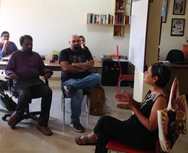 Jayapriya-Vasudevan-Jacaranda-Literary-Agency-4