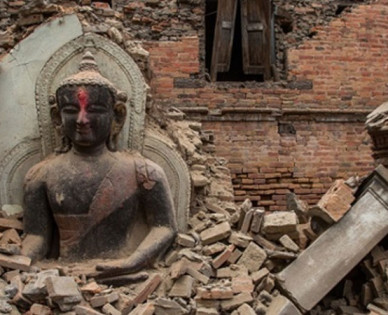 Nepal-Earthquake—Image-from-The-Guardian