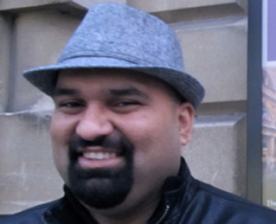 Akhil-Kakkar-Profile