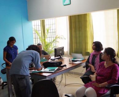 Anitas-Attic-Creative-Writing-Course-and-Mentorship-Program-bangaloreSeason-2