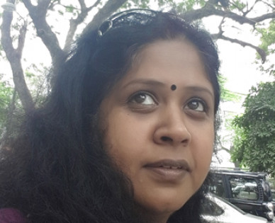 Swapna-Narayanan-Profile